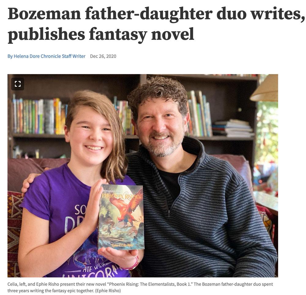 Bozeman-Daily-Chronicle-article-Dec-26,-2020